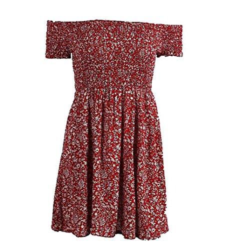 Buy beautiful short dresses polyvore - 6