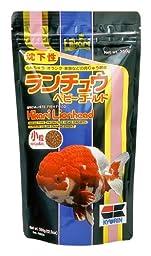 Hikari 12.3-Ounce Lionhead Sinking Pellets for Pets, Mini