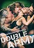 Free eBook - Double Army