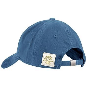 3ffae936004 Amazon.com   Retro Sport New York Giants Women s Slouch Adjustable Hat  Adjustable   Sports Fan Baseball Caps   Sports   Outdoors