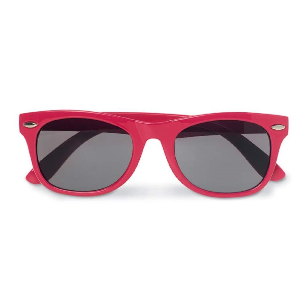 Mo Shades Kids Sunglasses Classic Junior Sunglasses UV400 Protection