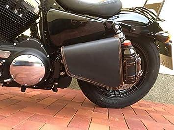 bikertasche Sportster 1200 883 48 Forty Eight Edition Harley Davidson Tasche neu