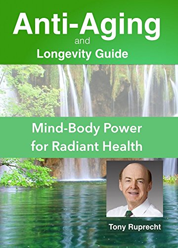 513pzcuJWJL - Anti-Aging and Longevity Guide:: Mind-Body Power for Radiant Health (Anti Aging)