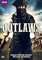 Outlaws  Directed by Various