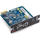シュナイダーエレクトリック Legacy Communications SmartSlot Card AP9620