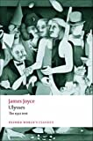 """Ulysses - The 1922 text (Oxford World's Classics)"" av James Joyce"