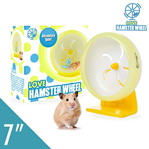 (Hamster Toy 7