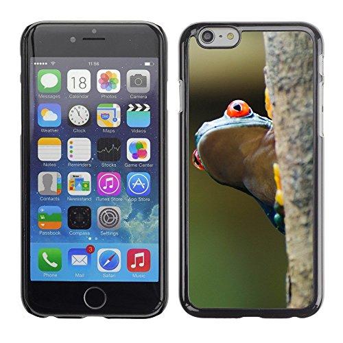 "Hülle Case Schutzhülle Cover Premium Case // F00002158 Nebel // Apple iPhone 6 6S 6G PLUS 5.5"""