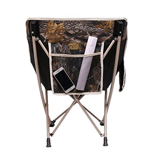 Camping Portable Chaises Pliantes Extérieure De Hmwpb WUqFKZ77y