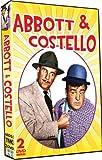Best Abbott  Costello Dvds - Abbott & Costello/ Review
