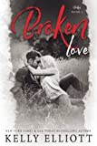 Broken Love (Volume 4)