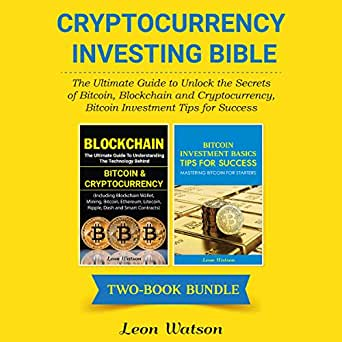 Cryptocurrency in the bible