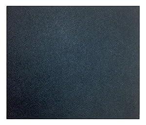 idylis air purifier iap 10 200 manual