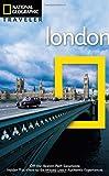 National Geographic Traveler: London, 3rd Edition, Louise Nicholson, 1426208219