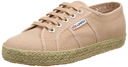 Baskets Mixte Cotropeu G29 Mahogany Rose Superga Rose 2750 Adulte qvaWw1BZE