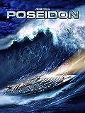 DVD : Poseidon