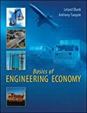 img - for Basics of Engineering Economy-International Edition book / textbook / text book