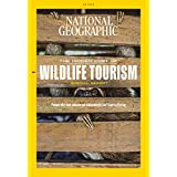 National Geographic Magazine