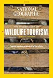 National Geographic Magazine: more info