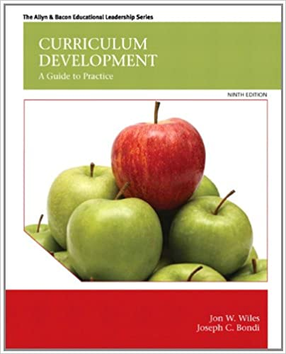 Download curriculum development a guide to practice 9th edition free download curriculum development a guide to practice 9th edition full pages fandeluxe Images