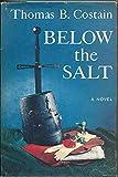 Below the Salt : A Novel