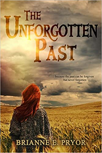 The Unforgotten Past