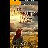 The Unforgotten Past