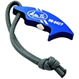 """Motion Pro (08-0427) 4.9"""" Gear Jammer Tool"""