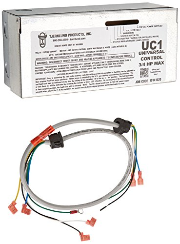 Interlock Led Lights in US - 8