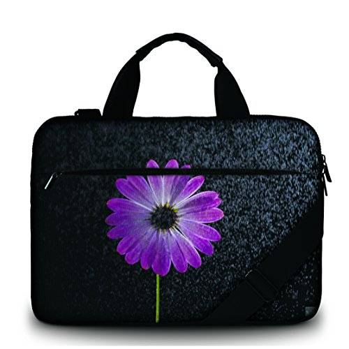 Great Laptop Bags - 9