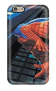 Fashion Case Beck amelia stanley's Shop New Arrival 9oLyX7ZeB4D Spiderman case cover/ 6 plus Iphone case cover