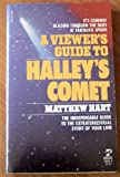 A Viewers Guide to Halley's Comet, Matthew Hart, 067149841X