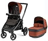 Peg Perego Team, Terracotta For Sale