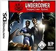 Undercover: Doppeltes Spiel