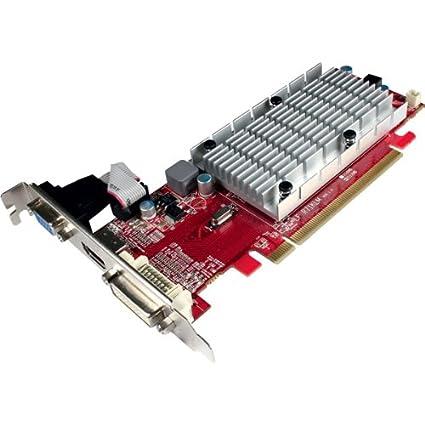 DIAMOND 6450PE31G AMD GRAPHICS DRIVERS FOR WINDOWS 10