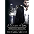 Hidden Heart (Windy City Book 1)