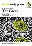 The Great Gatsby, Virginia Lee, 1875882081