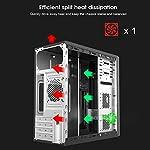 gostcai-Computer-CaseFor-MicroATXMiniITX-Game-PC-Desktop-Computer-CaseBusiness-Practical-Computer-Accessories