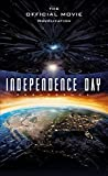 Independence Day: Resurgence: The Official Movie Novelization