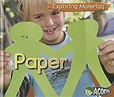 Paper, Abby Colich, 1432980165