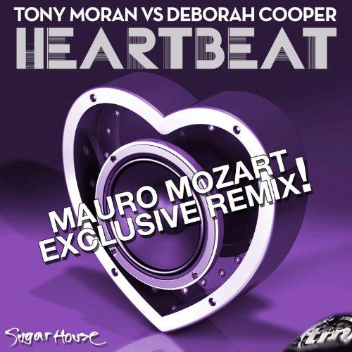 (Heartbeat (Mauro Mozart Exclusive Remix!))