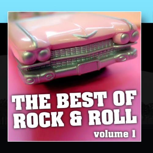 The Best Of Rock & Roll Vol. 1 ()