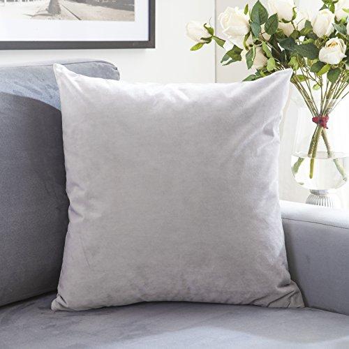 Brilliant Square Accent Cushion Nursery
