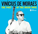 Poet Of Bossa Nova: His Early Recordings