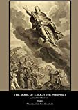 The Book Of Enoch: Large Print Edition