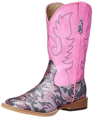 Roper-Pretty-Camo-Square-Toe-Camo-Cowgirl-Boot-ToddlerLittle-Kid