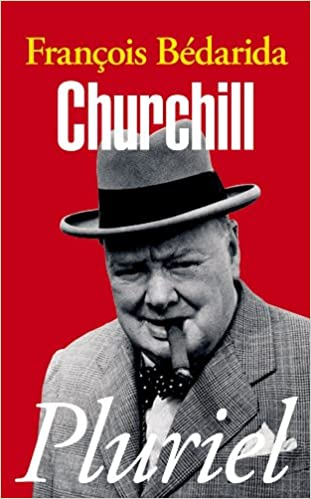 Téléchargement Churchill pdf, epub ebook