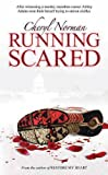 Running Scared, Cheryl Norman, 1933836415