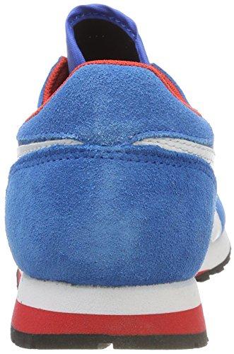 Onitsuka Runner Sneaker Tiger Oc Unisex wzCxHqw