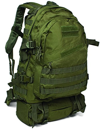 red-rock-outdoor-gear-engagement-pack-large-olive-drab